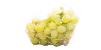 ovetto uva da 700 g fra.va.