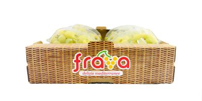 box-cartone-vimini-uva