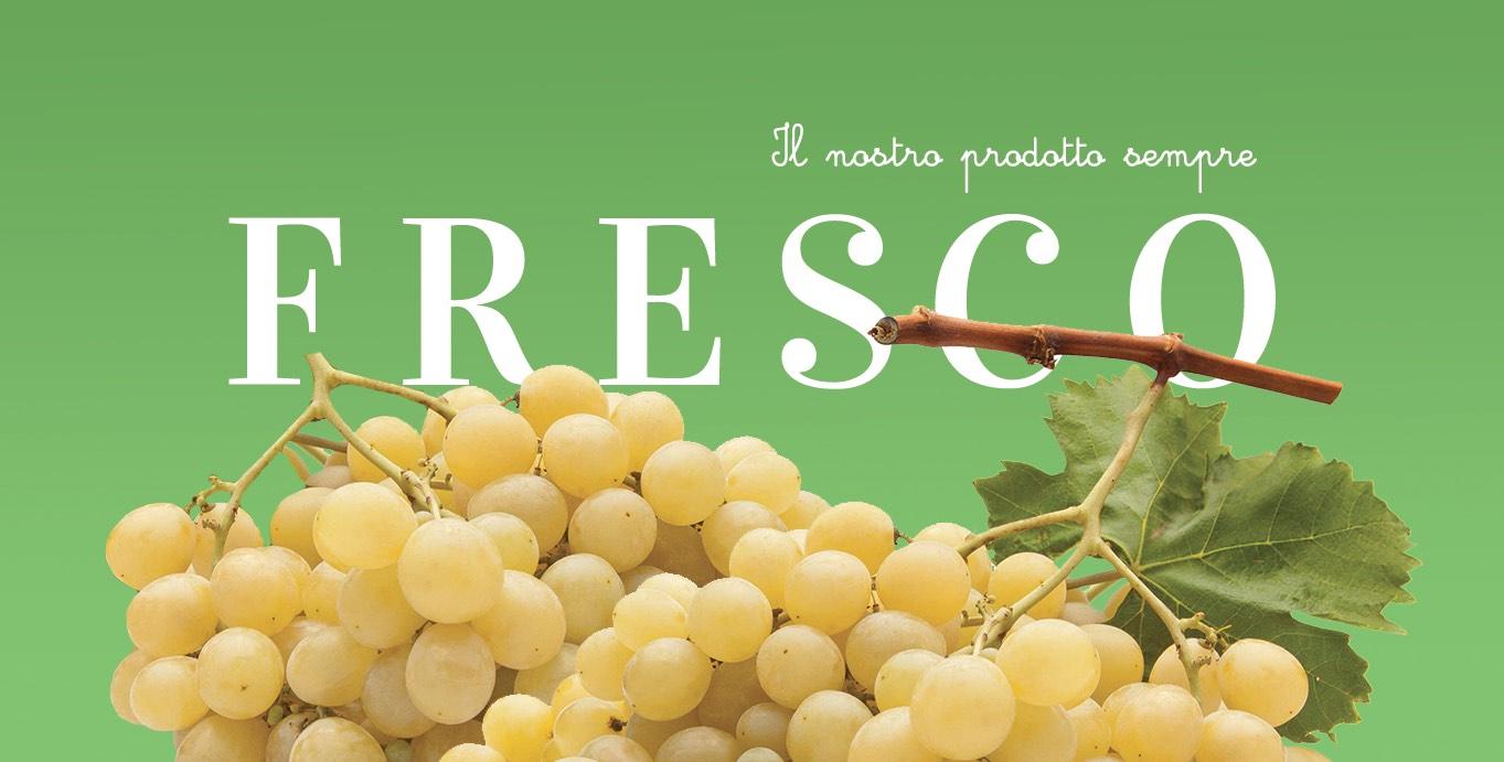 grappolo d'uva fra.va.